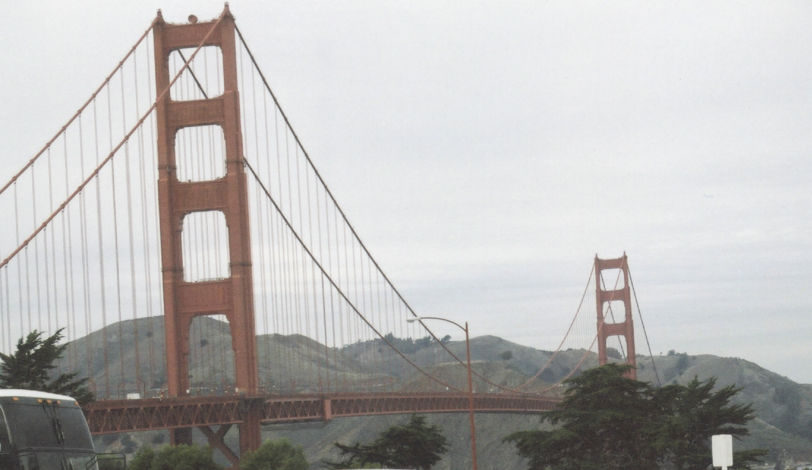 beautifulgoldengate.jpg